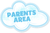 Parents Area